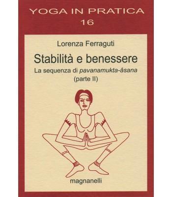 Stabilità e benessere